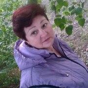 Елена, 54, г.Южноуральск