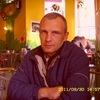 Николай, 44, г.Костомукша