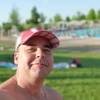 Віктор, 39, г.Штутгарт