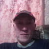 Ардак, 36, г.Тюмень
