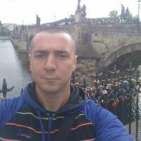 Виталий, 32 года, Скорпион, Прага
