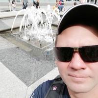 Александр, 35 лет, Козерог, Самара