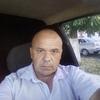 Андрей, 48, г.Краснодар