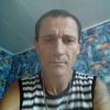 Актавян, 41, г.Рубежное