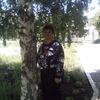 Irina, 47, Svetlograd