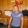 Макс, 41, г.Соликамск