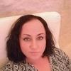 Olga, 39, Kharkiv
