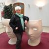 Elen, 52, г.Ростов-на-Дону