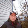 Evgeniy, 31, Barnaul