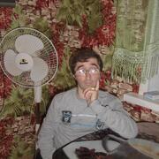 Алексей, 42, г.Бугуруслан
