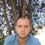 Денис 29 Шереметьевский