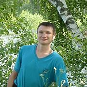 Геннадий Глотов 30 лет (Рыбы) Белев