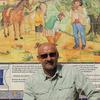 Alejandro, 46, г.Валенсия