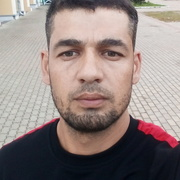 Еапоооло, 30, г.Ростов