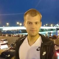 Саня, 22 года, Лев, Санкт-Петербург