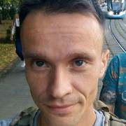 Sam 35 Смоленск