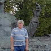 отс 67 лет (Близнецы) Куровское