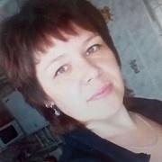 Svetlana, 44, г.Каргасок