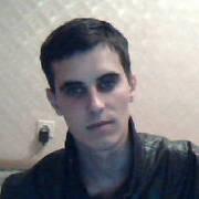 Людвиг 34 Хабаровск