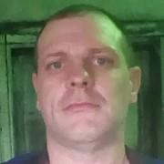 Денис, 40, г.Монды