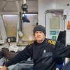 Павел, 65, г.Холмск