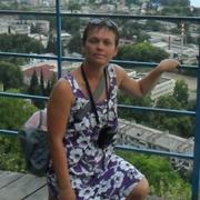 Юлия 44 года (Дева) Оренбург