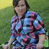 Елена, 31, г.Радужный (Ханты-Мансийский АО)