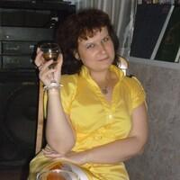 Ната, 41 год, Дева, Миасс