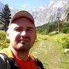 Сергей, 40, г.Чутово