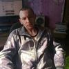 Санян, 35, г.Свердловск