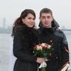 Григорий, 25, г.Городня