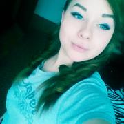Olga 23 года (Дева) на сайте знакомств Чернигова