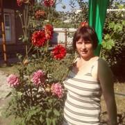 Марина 56 Константиновка