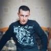 Дима, 29, г.Шаранга