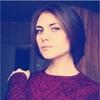Антонина, 28, г.Лондон