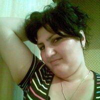 Alena, 37 лет, Телец, Джизак