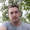 Денис, 27, г.Тихвин