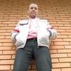 Александр, 40, г.Лозовая