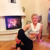 Irina, 45, г.Елгава