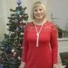 Ольга, 59, г.Москва