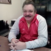 Сергей, 57, г.Пятигорск