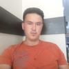 Дэн, 29, г.Бишкек
