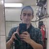 иван, 26, г.Новороссийск
