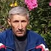 Ruslan, 49, Urgench