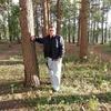 Олег Гусаков, 39, г.Москва