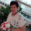 Елеонора, 60, г.Надым