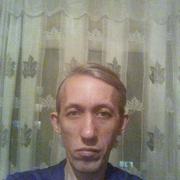 виталий, 39, г.Актобе