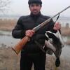 Nemat, 32, г.Душанбе