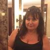 Светлана, 49, г.Рим