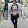 Ольга, 39, г.Сокол